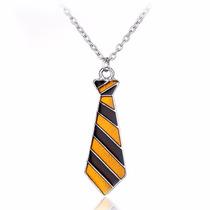 Collar Corbata Harry Potter