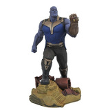 Thanos Marvel Legends Avengers Infinity War Gallery