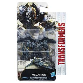 Transformers Legion Megratron