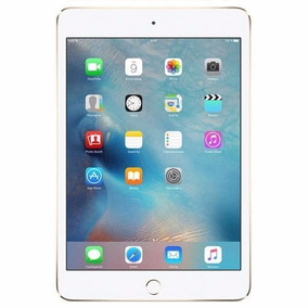 Apple Ipad New Mpg42cl/a 32gb 4g Wi Fi Tela 9.7 8mp/1.2mp I