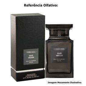 Perfume Tom Ford Feminino 30ml - Perfumes Importados Masculinos no ... 3d91011305