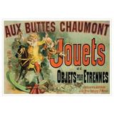 Poster Vintage Frances Como El De Friends 61x91 Importado Uk