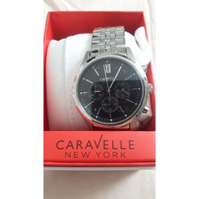 fd7e96455ed Caravelle - Joias e Relógios no Mercado Livre Brasil