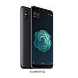 Xiaomi Mi A2 Global 6gb Ram 128gb 20mp Snapdragon 660 + Capa