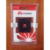 Bateria Huawei Evolution 2 Hb5k1