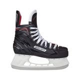 Patines Bauer Vapor X300 Para Hockey Sobre Hielo
