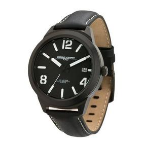 Jorg Gray - Reloj Para Hombres Jg1950-12