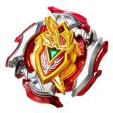 Beyblade Z Achilles Xtend Takara Tomy Burst Japones Original