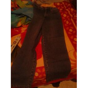 Blue Jean Daly Jeans New Talla 36 Acepto Verd