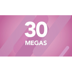 Cablemodem 30 Megas Internet Modem Izzi Telecom