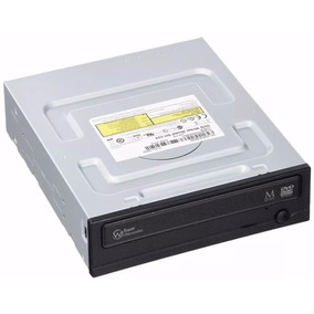 Unidad Dvd/rw Writer Samsung Sh-224 Interno Black - Nuevo.