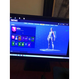 Fortnite Skins ,battle Pass Y Mas ,pc.ps4,xbox, Aproveche!