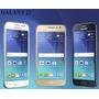 Samsung J2 J200 Galaxy Movistar Claro Personal $3250 Efectiv