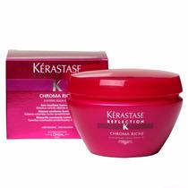 Mascara Kerastase Reflection Chroma Riche - 200 G