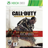 Call Of Duty: Advanced Warfare Gold Ed. - Prophone