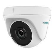 Cámara De Seguridad Hikvision Hilook 1080p Hd Domo 4 En 1