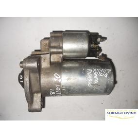 Motor De Arranque Citroen C3 C4 Xsara Picasso1.4 1.6 16v N10