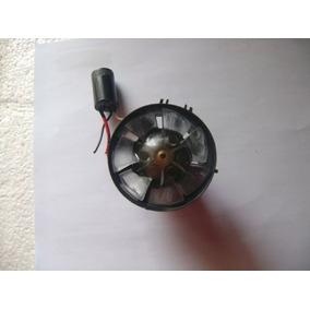 Motor Da Traseira C/ Ignitor Escova Air Brush Conair N23-2
