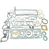 Jgo Empaque Motor Ford Ranger 2.3 L L4 1995 1997 1pz