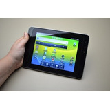 Tablete Positivo Ipy 7 07fta 3g 10gb Wifi Android Samsung