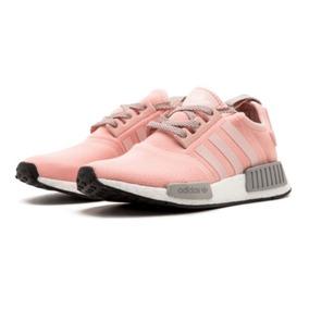 zapatillas adidas mujer lima