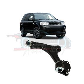 Bandeja Balança Direito Land Rover Freelander 2 2006 A 2012