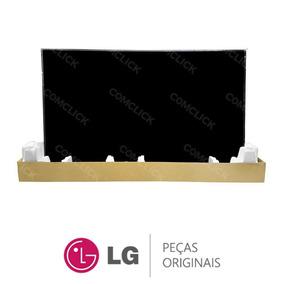 Display Tv Lg 70 Polegadas 70uf7300 Novo Lacrado C/ Nf