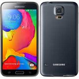 Samsung Galaxy S5 4g Lte Liberados Original Oferta Febrero