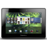Tablet Blackberry Play Book 64 Gb Outlet En Microcentro !