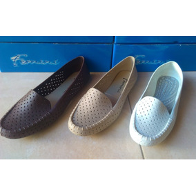 Zapatosde Damas Feminis