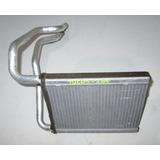 Radiador De Calefacción Hyundai Tucson Año 2005-2010