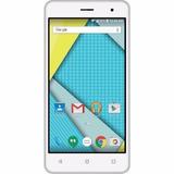 Telefono Celular Android 6.0 Plum Compass 4g 8mpx 1gb Ram