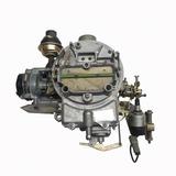 93262n Carburador Ford Motorcraft Nuevo