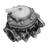 Carburador Para Motosserra Stihl 070 08 Modelo Tillotson