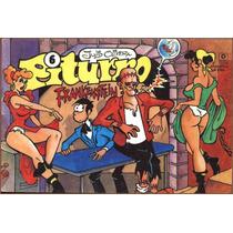 La Mejor Coleccion De Comics De Piturro