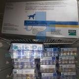 Vacunas Sextuple Recombitek Original Merial Usa