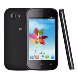Celular Zte Blade C2 Plus Dual Core 4.4 Kit Kat Liberado 8mp