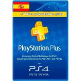 Playstation Plus 14 Dias Oferta