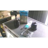 Copa Caja Ford Festiva Automatico Mz507 22int X 24 Ext