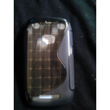 Forro Para Blackberry 9360/9650