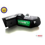 Sensor Presion Map Peugeot 206 306 307 C3 C4 Original