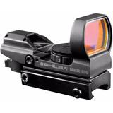 Visor Holografico Shilba Hmr-130 Reticulo Iluminado