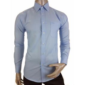 Camisas Hugo Boss De Vestir Para Hombre Envio Gratis