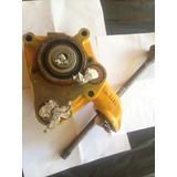 Bomba De Caja Retro Jhon Deere 310g / 410e