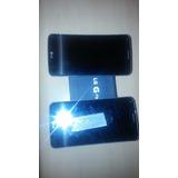 Teléfono Celular Lg Flex D950 No Funciona Táctil Completos!!