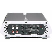Amplificador Kicker Dxa250.4 4 Canales - 30 Vatios Rms X 4