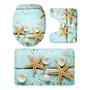 Starfish 4
