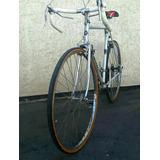 Bicicleta Antigua Miyata Japonesa Buen Estado