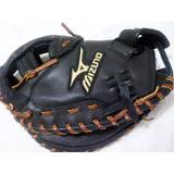 Mascotin Guante Beisbol Mizuno Mvp Gxs55 13in