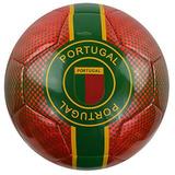 Balones De Futbol Talla 4 - Pelotas de Fútbol en Mercado Libre Chile 9b2a32950e98d
